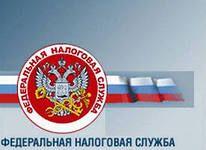 ОдинцовоИНФО  портал Одинцовского района и города