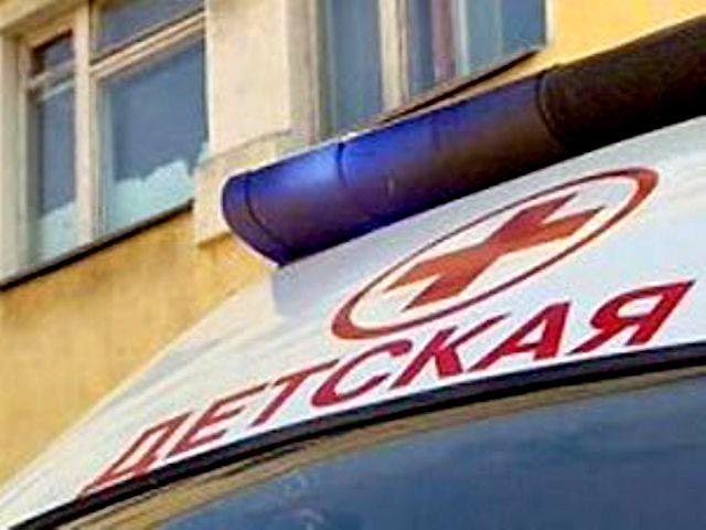 сводка дтп по орловской области за неделю #10