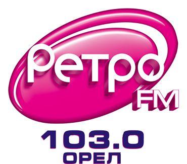 Эфир радио ретро фм